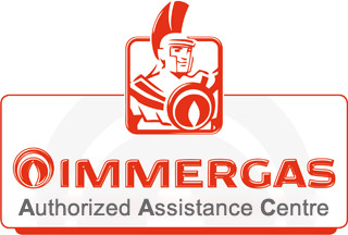 Authorized Centre Immergas
